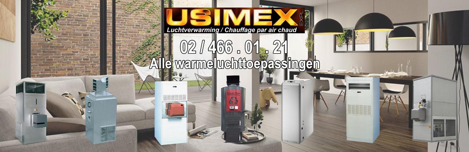 luchtverwarming Antwerpen, luchtverwarming gent