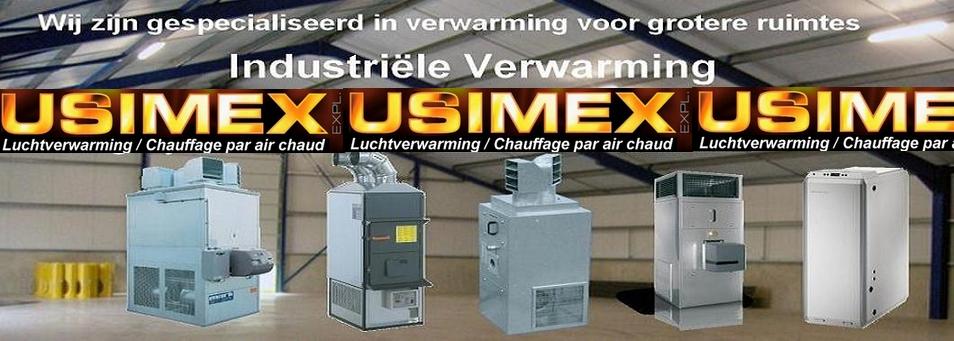 luchtverwarming België, luchtverwarming Vlaams-Brabant