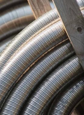 schouwproblemen schouwflexibels usimex luchtverwarming. Black Bedroom Furniture Sets. Home Design Ideas