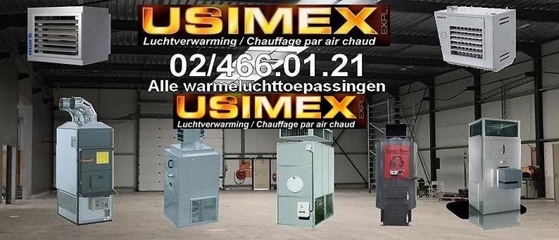 luchtverwarming Oost-Vlaanderen, luchtverwarming Gent